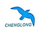 杭州诚隆金属材料有限公司 最新采购和商业信息