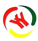 鞍山市益源节能科技有限公司 最新采购和商业信息