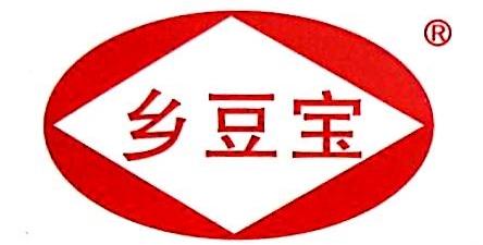 南昌香豆宝食品有限公司 最新采购和商业信息