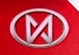 吉安骐铃汽车销售有限公司 最新采购和商业信息