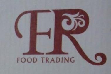 苏州芳蓉食品贸易有限公司