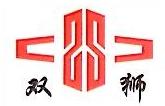 上海双狮塑料制品有限公司 最新采购和商业信息