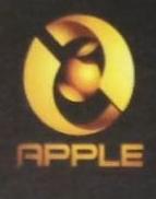 盐城苹果置业有限公司 最新采购和商业信息