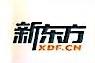 北京新东方大愚文化传播有限公司 最新采购和商业信息