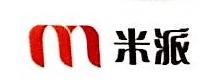 绍兴市米派纺织品有限公司 最新采购和商业信息
