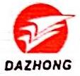济南大众网通科技有限公司 最新采购和商业信息