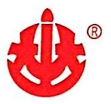 凉山州达达商贸有限责任公司 最新采购和商业信息