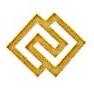 昆山诺创服饰有限公司 最新采购和商业信息