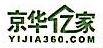 京华亿家科技(北京)有限公司 最新采购和商业信息