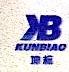 宁波坤标商贸有限公司 最新采购和商业信息