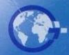 杭州更蓝生物科技有限公司 最新采购和商业信息