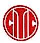 中信地产(北京)投资有限公司 最新采购和商业信息