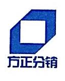 贵州天网通科技有限公司 最新采购和商业信息