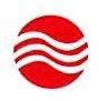 无锡市太极实业股份有限公司 最新采购和商业信息