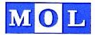 商船三井散货运输咨询(上海)有限公司 最新采购和商业信息