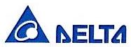 台州市天达电气有限公司 最新采购和商业信息