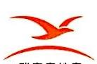 上海骏兴房地产开发有限公司 最新采购和商业信息
