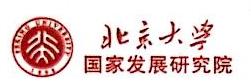 北京牧雨轩餐饮管理有限公司 最新采购和商业信息