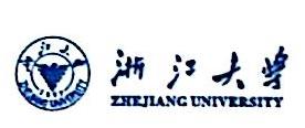 河南誉浙雅文教育咨询有限公司 最新采购和商业信息