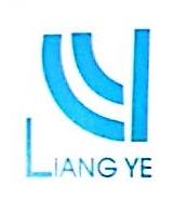 滁州帝邦科技有限公司 最新采购和商业信息
