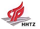 杭州高新风险投资有限公司 最新采购和商业信息