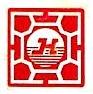 武汉旭日佳禾展览服务有限公司 最新采购和商业信息