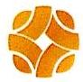 山东邦越融资性担保有限公司 最新采购和商业信息