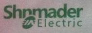 马鞍山弘佰电气科技有限公司 最新采购和商业信息
