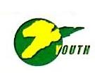 兰州新青年之旅国际旅行社有限责任公司 最新采购和商业信息