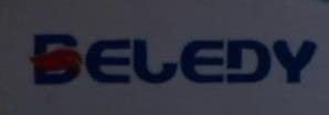 上海悦祥燃气工程建设有限公司 最新采购和商业信息