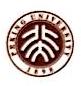燕园创新(北京)投资管理有限公司