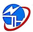昆山振鸿机电设备安装工程有限公司 最新采购和商业信息