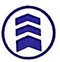 无锡协联针织有限责任公司 最新采购和商业信息