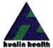 嘉兴华麟海斯健康科技有限公司 最新采购和商业信息