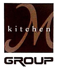 上海美厨实业有限公司 最新采购和商业信息