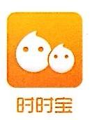 深圳市掌图科技有限公司 最新采购和商业信息
