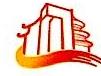 南昌大众国际旅行社有限公司 最新采购和商业信息