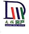 歙县浙商投资置业有限公司 最新采购和商业信息