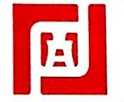 新疆鑫源融资担保有限责任公司 最新采购和商业信息