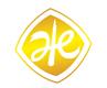北京市华联仪器仪表销售服务有限公司 最新采购和商业信息