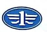 河池市誉通汽车运输有限公司 最新采购和商业信息