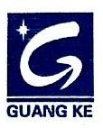 江阴市光科真空机械有限公司 最新采购和商业信息