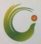 赣州国青国际旅行社有限公司 最新采购和商业信息