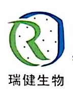 北京瑞健高科生物科技有限公司 最新采购和商业信息
