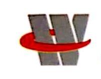 天津舞钢钢铁销售有限公司 最新采购和商业信息