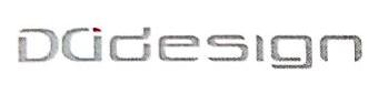 天津金戈工业设计有限公司 最新采购和商业信息