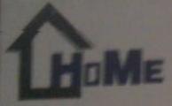 杭州安泰和家木业有限公司