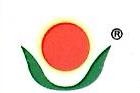 宜春市美乐济药业有限公司 最新采购和商业信息