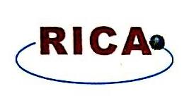 杭州瑞卡新材料有限公司 最新采购和商业信息