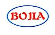 青岛博嘉机械制造有限公司 最新采购和商业信息